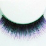 The Lash Review – Purple passion