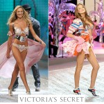 Victoria´s Secret goes local