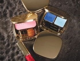 Dolce &amp; Gabbana launch makeup line