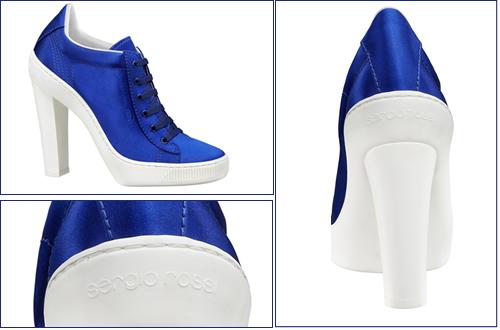 heels_sergio_puma