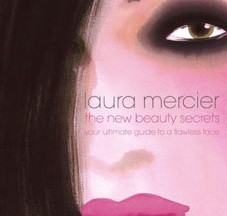 Fab Find Friday: Laura Mercier – The New Beauty Secrets