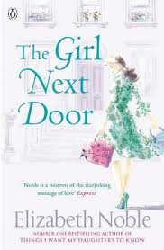 BOOKCLUB: The girl next door
