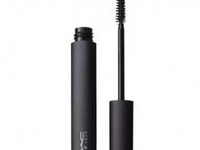 Beauty Scoop: Pump up the volume with MAC Zoom Lash