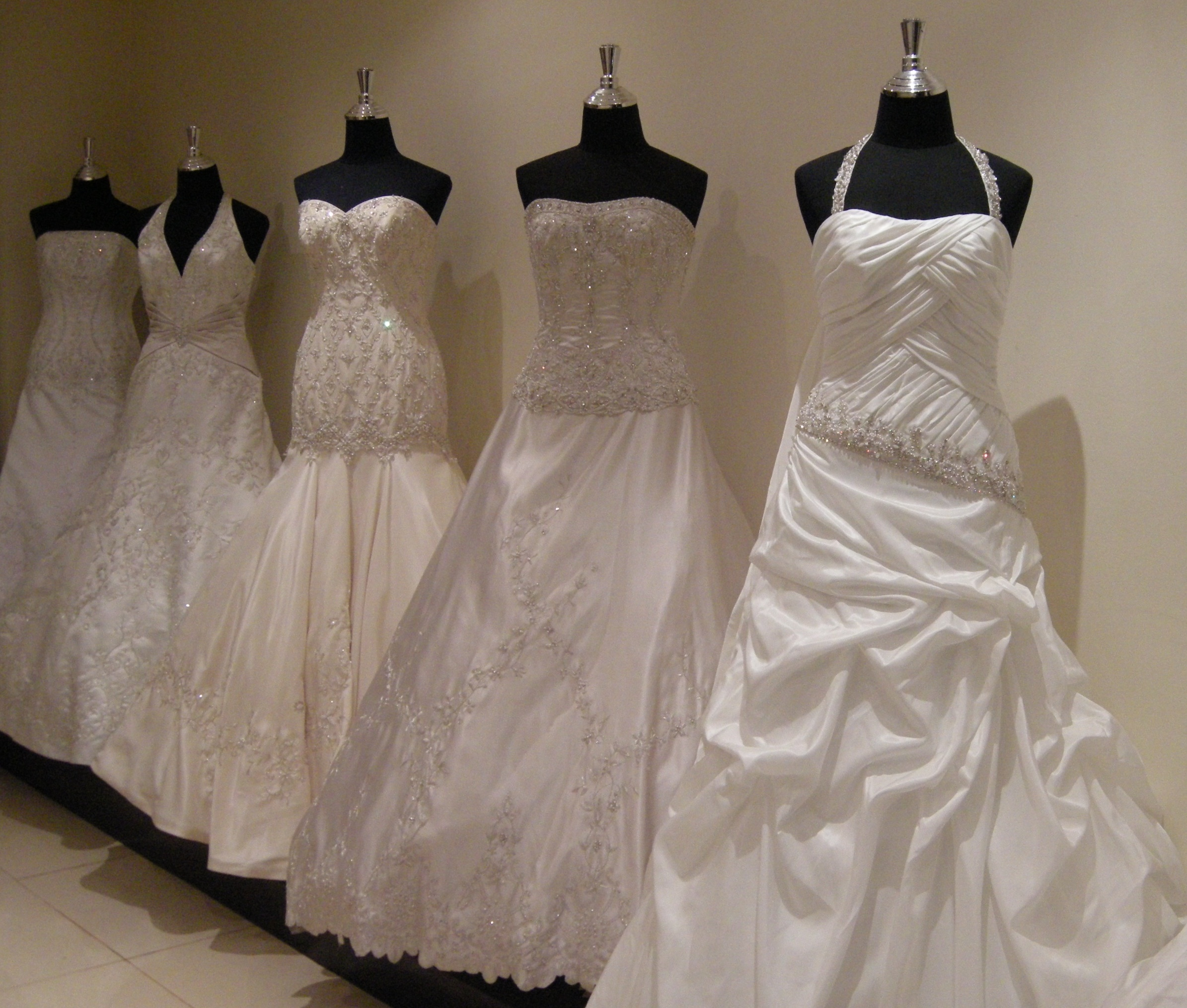 Wedding Dresses For   At China Mall Johannesburg : Durban fashion couturier launches style scoop daily