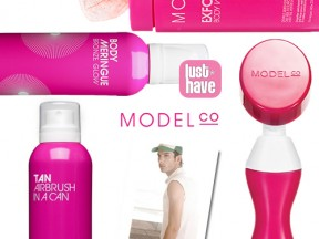 Beauty Scoop: Tanning tips from MODELco