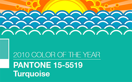 Pantone-2010-Color-of-the-Year