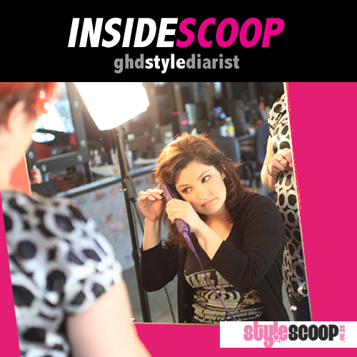 blog_insidescoop_ghd