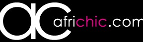 Africa&#8217;s Chic new online boutique