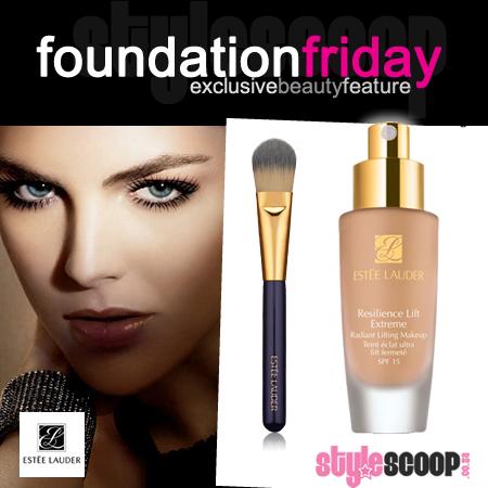 foundationfriday_esteelauder_res