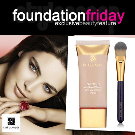 foundationfriday_esteelauder_vitamineral