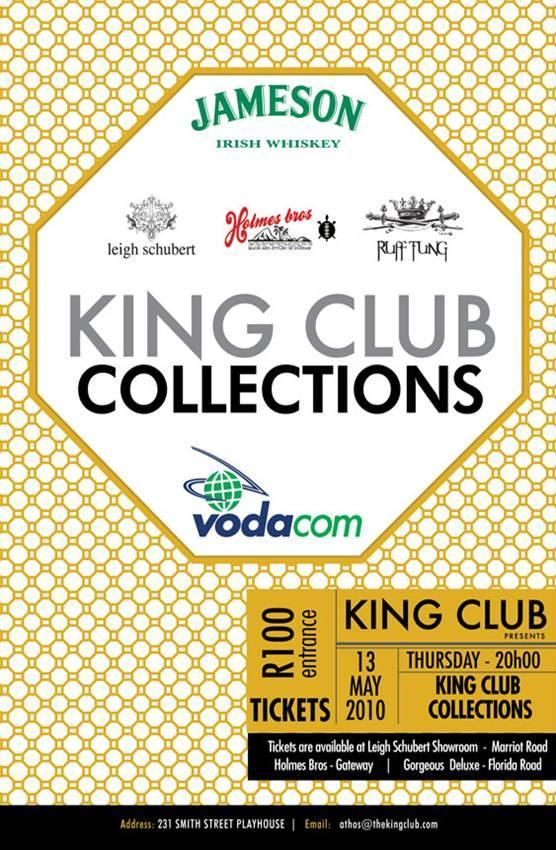 King-Club-Collections