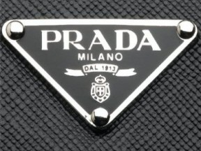 Prada A &#8211; Z