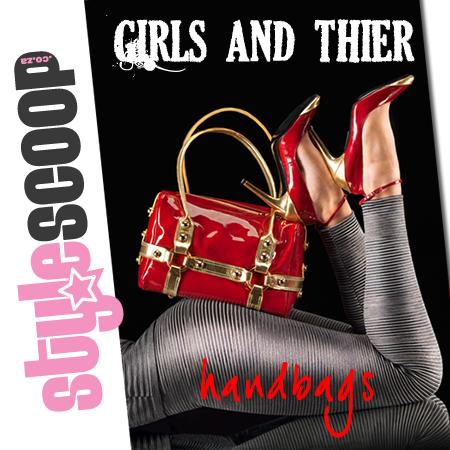 girlsandthierhandbags