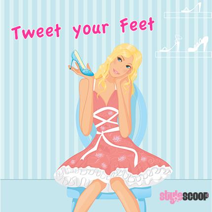 stylescoop_tweetyourfeet