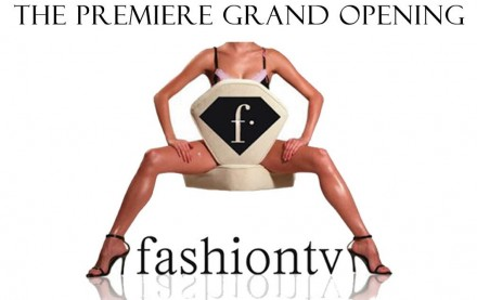 FTV Florida Road launches in style