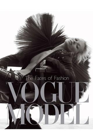 Vogue_V_26August2010_PR_320x480