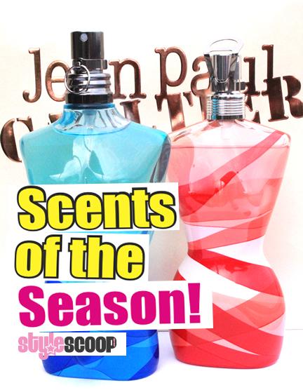 scents_gaultier