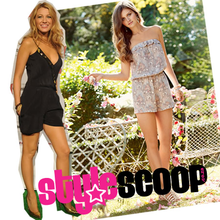 stylescooplaysuits