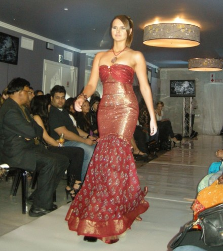 FTV Celebrates 150 years of Indian Heritage in Style
