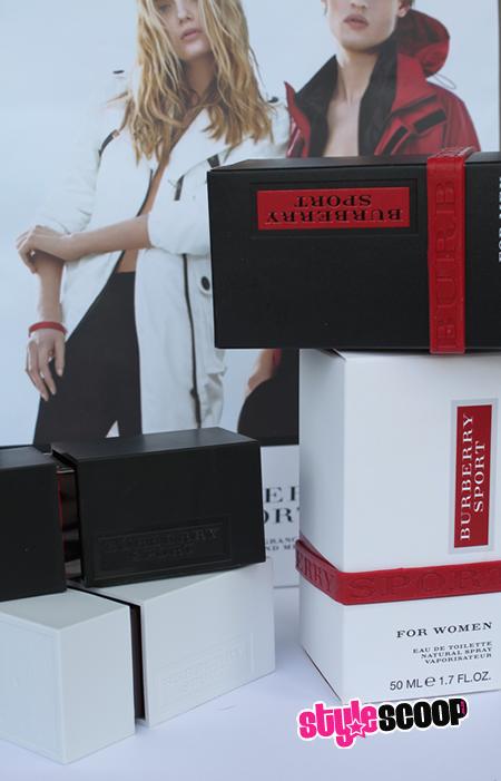 burberrysport_fragrances