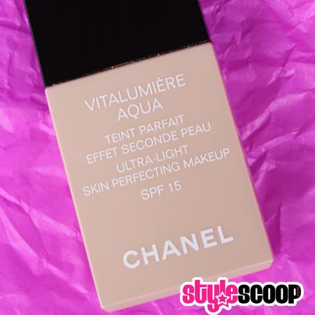 chanel-vitalumiere-aqua-foundation-bottle