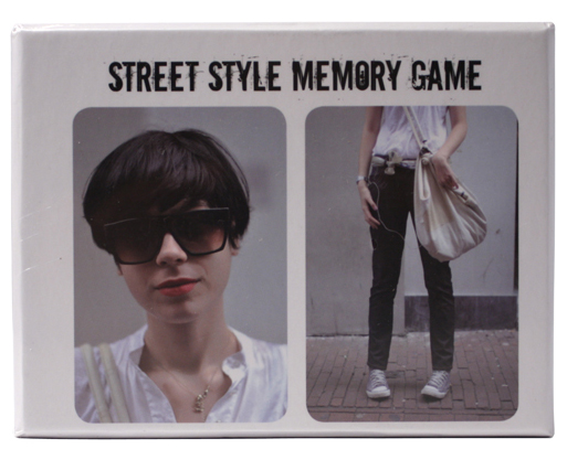 street_style_memory_game1