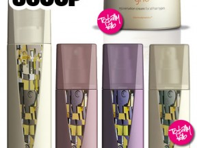 Beauty Scoop  Summer Hair dos  ghd 
