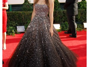 The Golden Globes – Who Rocked the Red Carpet and Who Rocked the Boat