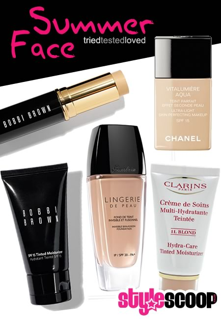 summer-face-foundations