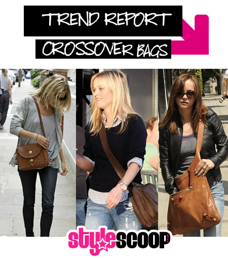 trend-report-crossover-bags