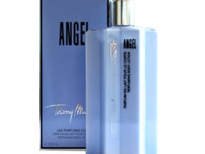 angel-fragrancebodycream