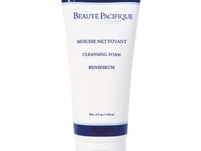 Beaute Pacifique &#8211; Cleansing Foam