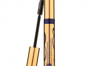 Estee Lauder Sumptuous Extreme Mascara