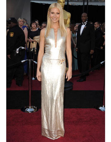 hbz-Gwyneth-Paltrow-oscars-2011-best-dressed-de