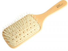 Philip Kingsley &#8211; Vented Paddle Brush