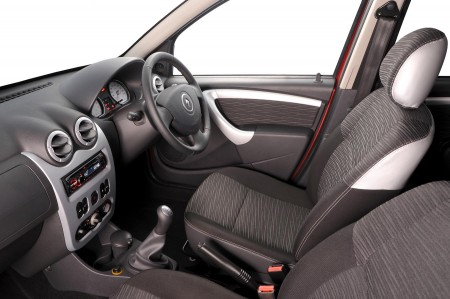 Renault Sandero Stepway   Style Scoop   Daily Fashion, Beauty and