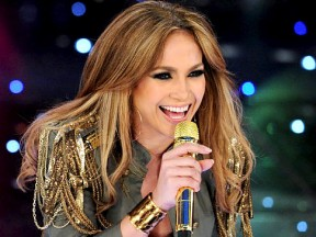 The Lowdown on JLo&#8217;s New Show