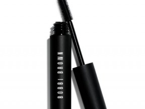 Bobbi Brown Lash Glamour Extreme