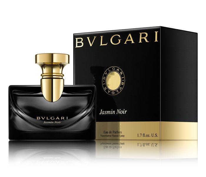 Bulgari Jasmin Noir – The Jewel you can own