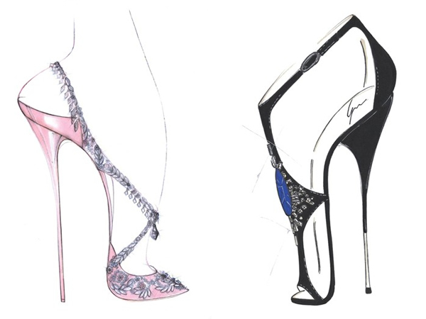 royalshoes