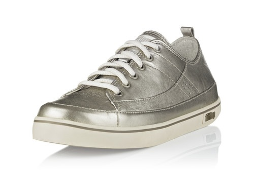 FF_Supertone_Leather_Pewter_low res