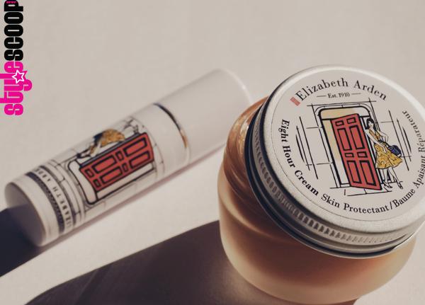 Eight Hour Cream – 81 years old
