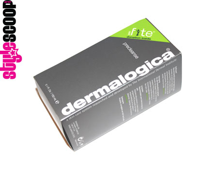 How You Can Join The FITE With Dermalogica