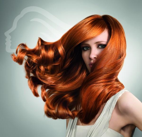 wella hair: