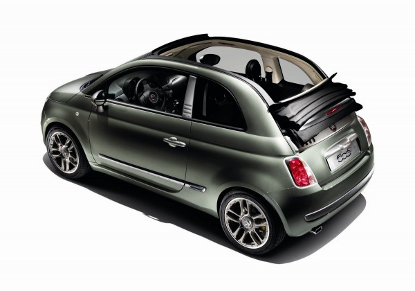 the fiat 500 stylescoop south african lifestyle fashion beauty blog. Black Bedroom Furniture Sets. Home Design Ideas