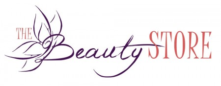 The Beauty Store – Online shopping and exclusive brands
