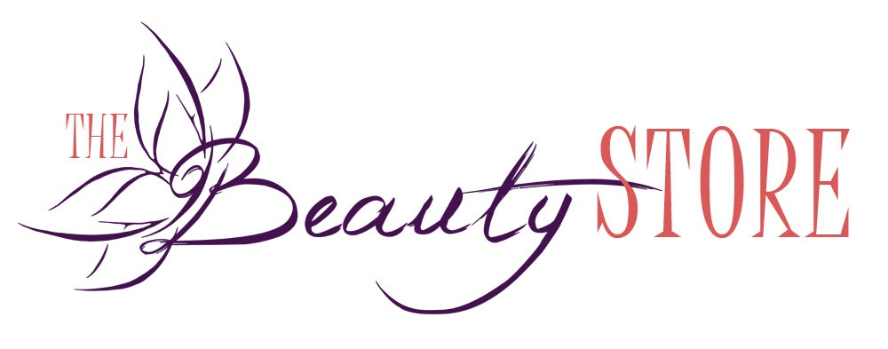 The-Beauty-Store-Final-Logo-transparent-web