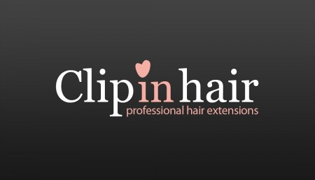 Clipinhair Extensions