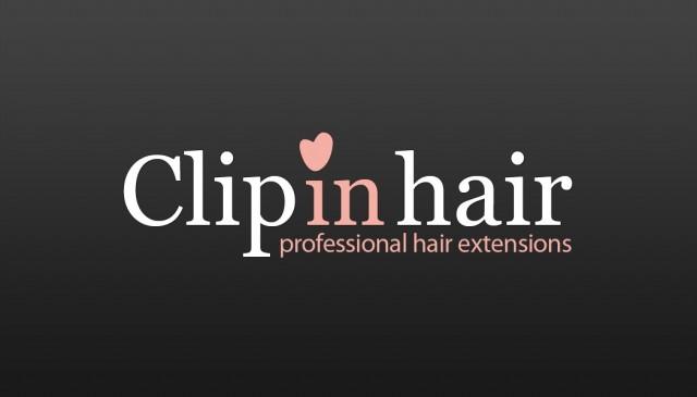Clipinhair Extensions