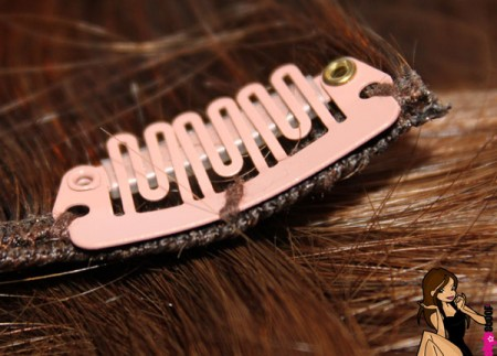 Clip in hair extensions – Review on Long Hair